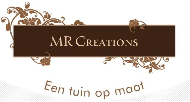 tuinmannen Zoersel MR Creations